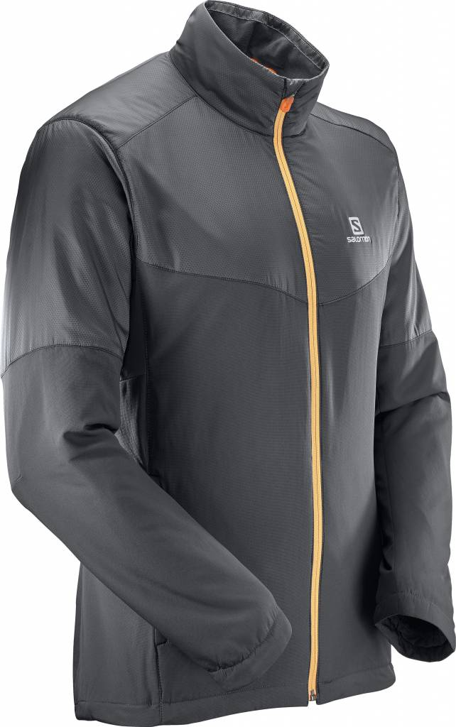 Salomon Salomon Men's Escape Jacket