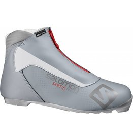 Salomon Siam 5 Prolink