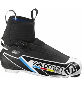 Salomon Salomon RC Carbon Prolink