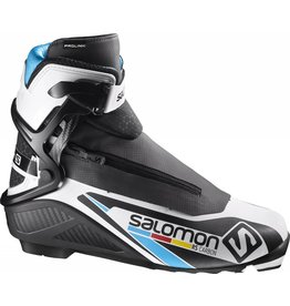Salomon RS Carbon Prolink