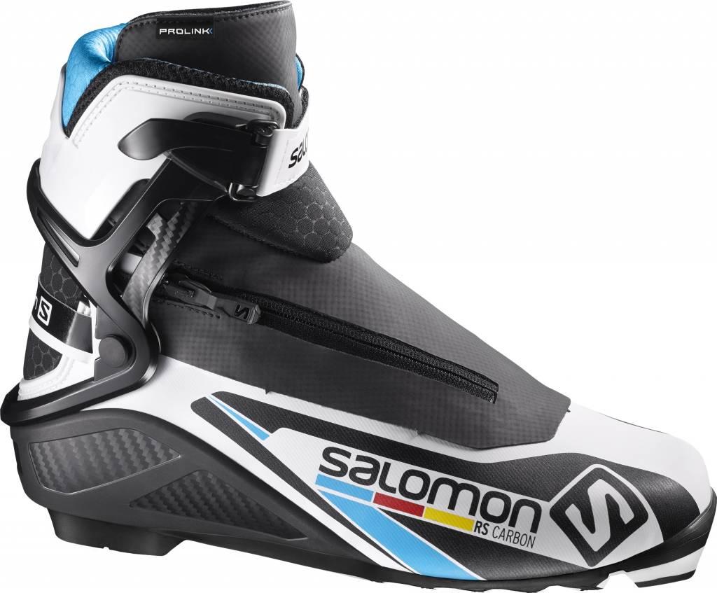 Salomon Salomon RS Carbon Prolink