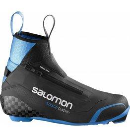 Salomon Salomon S/Race Classic Prolink