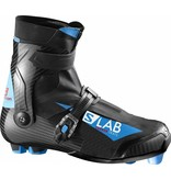 Salomon Salomon S/Lab Carbon Skate Prolink