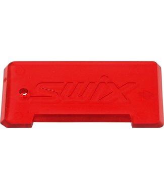 Swix Kick Wax Scraper