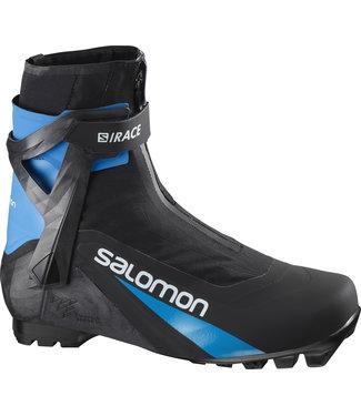 Salomon S/Race Carbon Skate Pilot