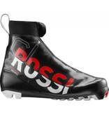 Rossignol Rossignol X-ium W.C. Classic
