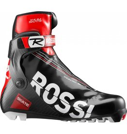 Rossignol Rossignol X-ium W.C. Skate