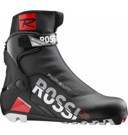 Rossignol Rossignol X-8 Pursuit