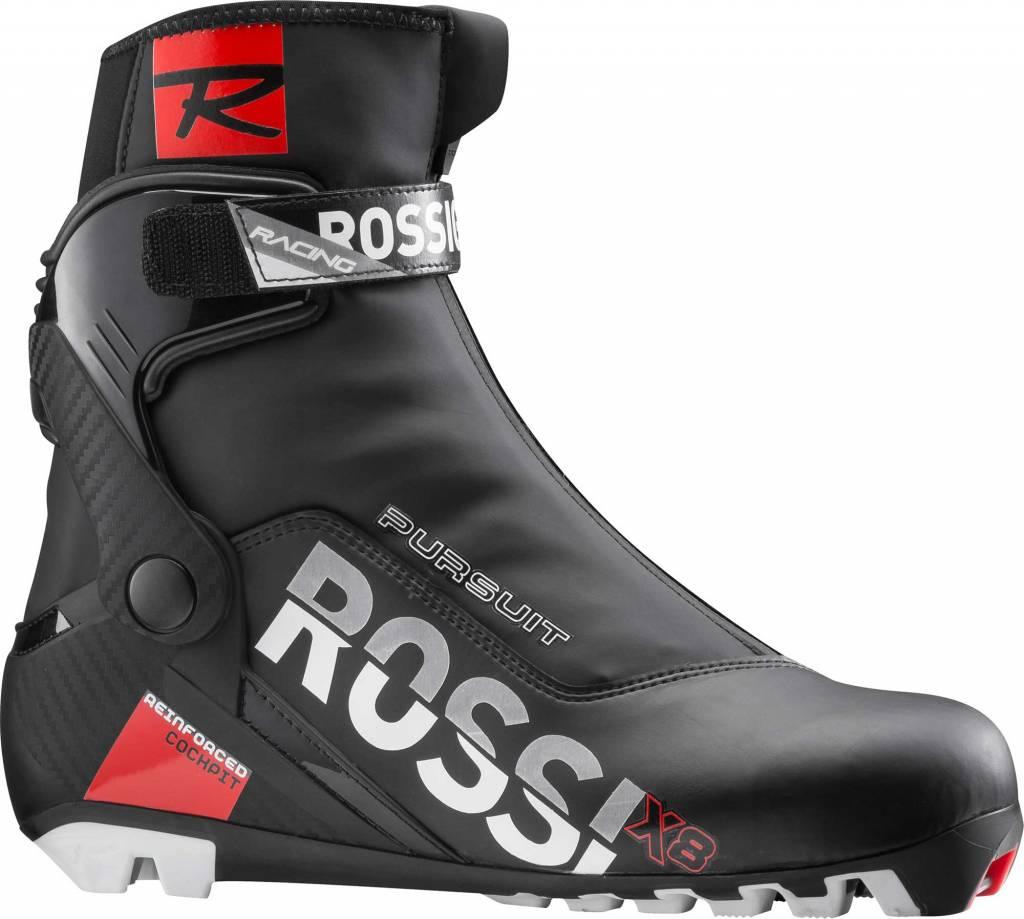 Rossignol Rossignol X-8 Pursuit