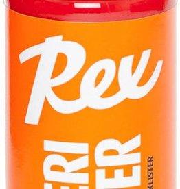 Rex Liquid Klister Base 60ml