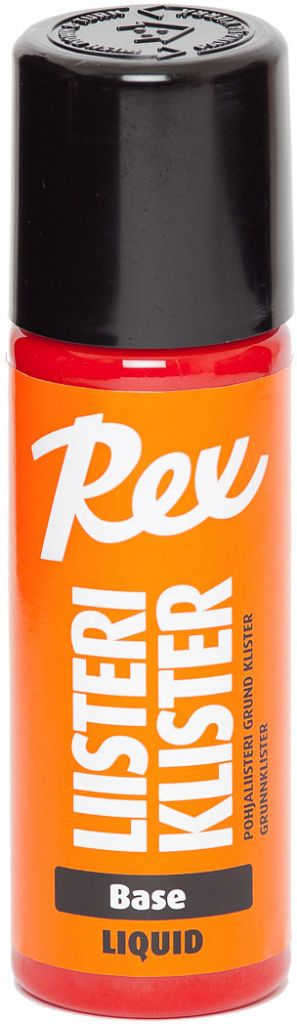 Rex Liquid Klister Base 60ml