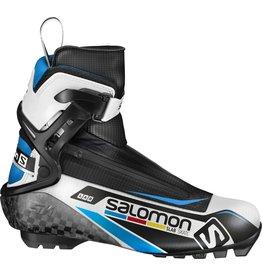 Salomon Salomon S-Lab Skate