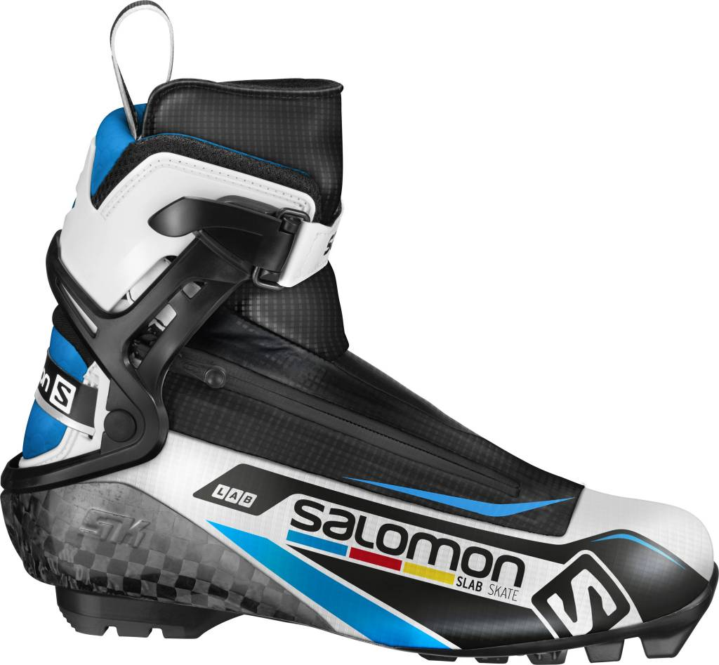 Salomon Salomon S-Lab Skate
