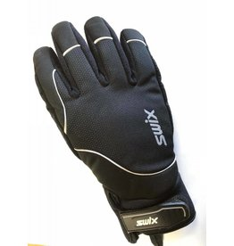 Swix Swix Women's Membrane 4.0 Glove