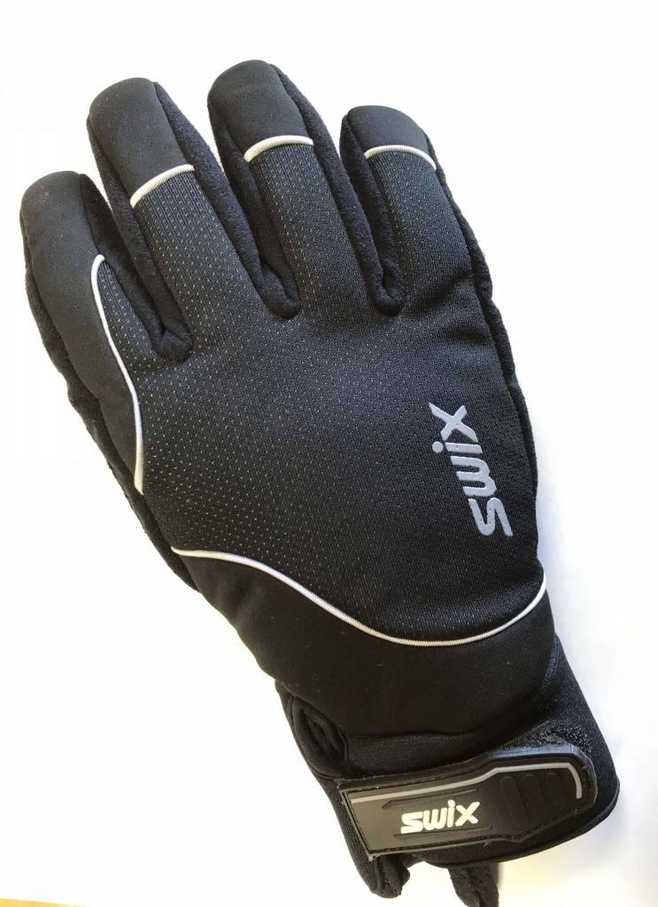 Swix Swix Men's Membrane 4.0 Glove