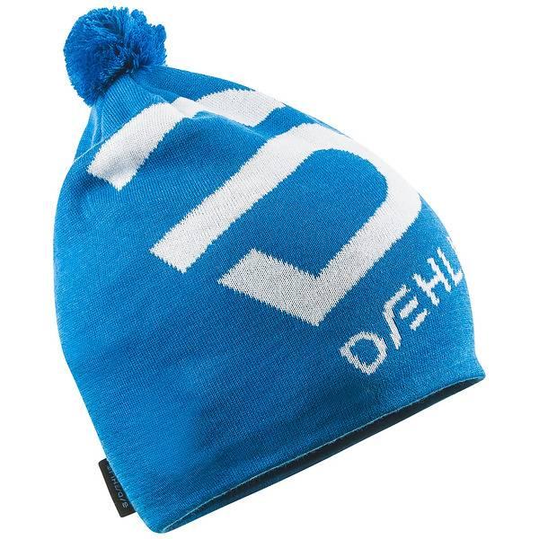 Bjorn Daehlie Bjorn Daehlie Big Hat