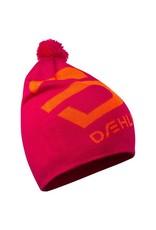 Bjorn Daehlie Big Hat