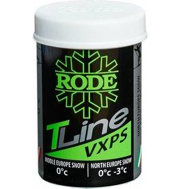 Rode Top Line VXPS 45g
