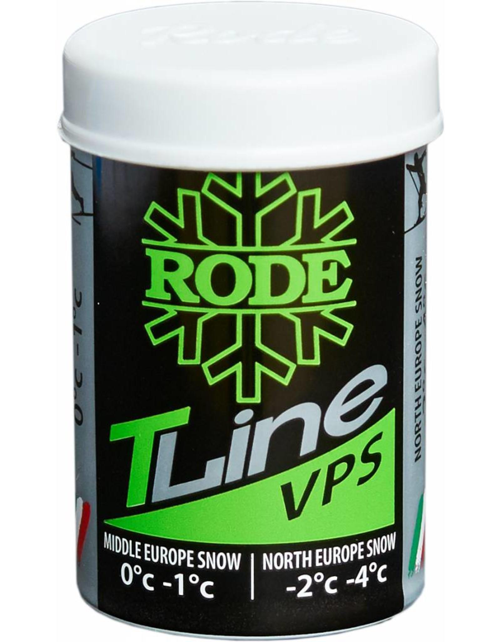 Rode Top Line VPS 45g