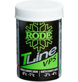 Rode Top Line VPS 45g