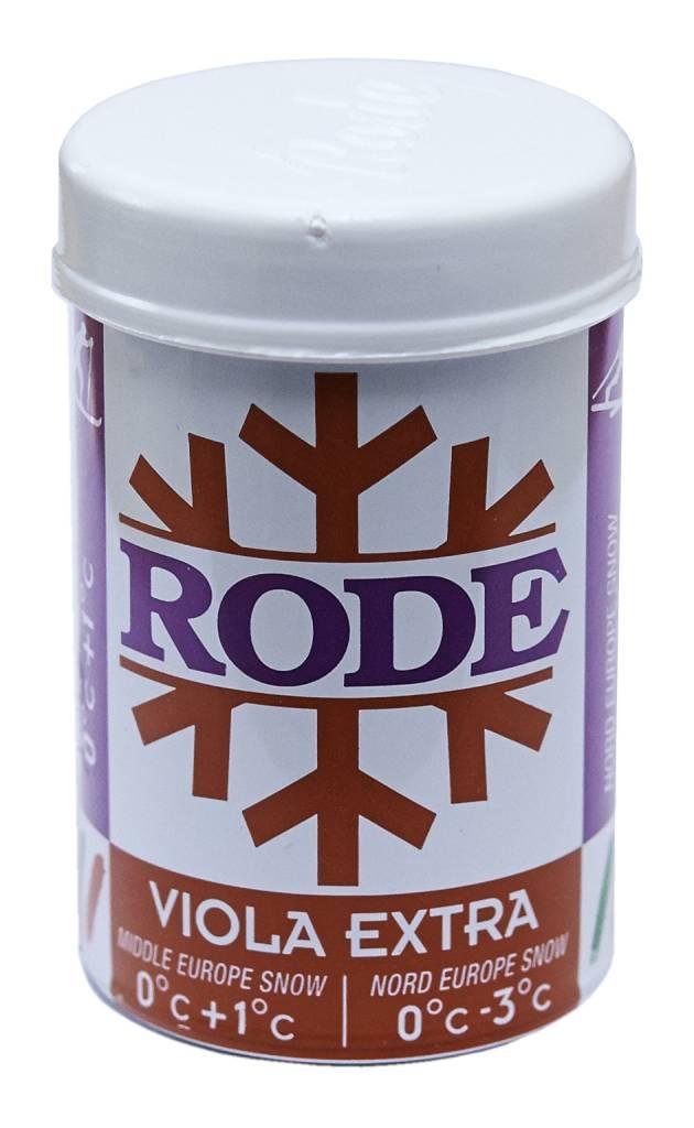 Rode Rode Viola Extra Kick Wax