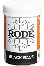 Rode Rode Black Base