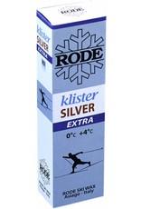 Rode Silver Extra Klister 60g