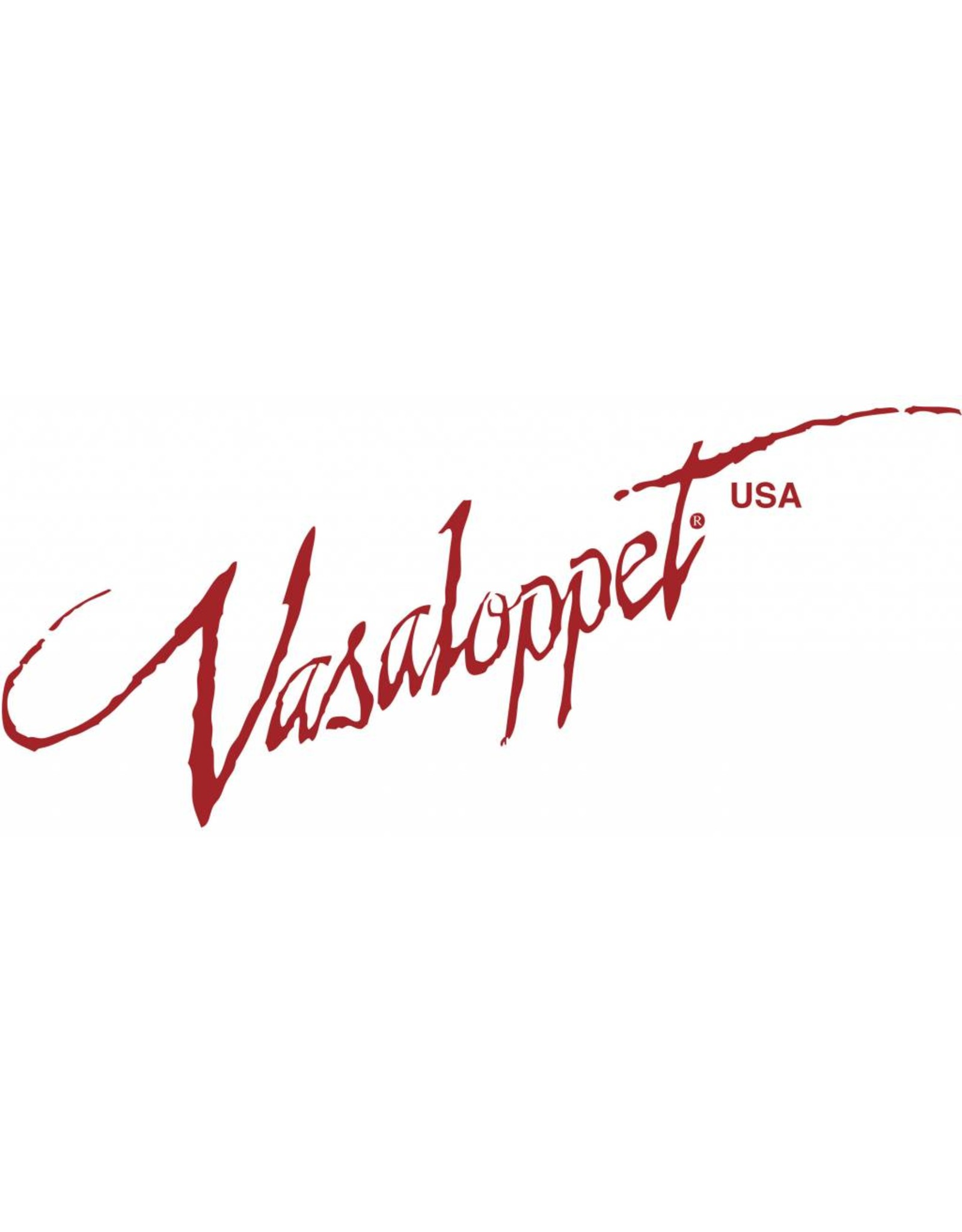 Pioneer Midwest Vasaloppet Race Wax Service