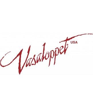 Pioneer Midwest Vasaloppet Race Wax Service