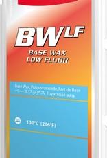 Start BWLF Fluorinated Base Wax 180g