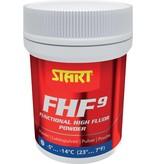 Start Fluor Powder FHF9 Blue 30g