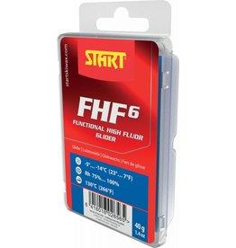 Start FHF6 Glider Blue 40g