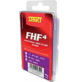 Start Start FHF4 Glider Purple 40g
