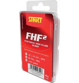 Start Start FHF2 Glider Red 40g
