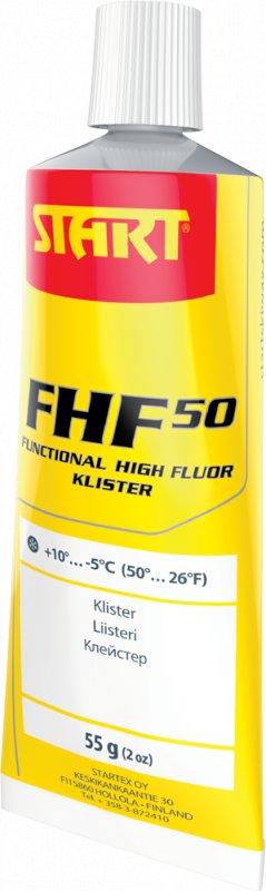 Start Start FHF50 Klister 55g