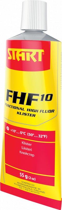 Start Start FHF10 Klister 55g