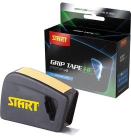 Start Start Grip Tape HF 5m