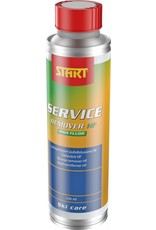 Start HF Cleaner 250ml