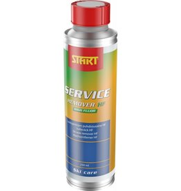 Start HF Cleaner 250ml