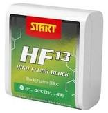 Start Start Fluor Block HF13 Green 20g
