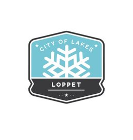 Pioneer Midwest City of Lakes Loppet
