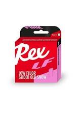 Rex LF Glider Pink 86g