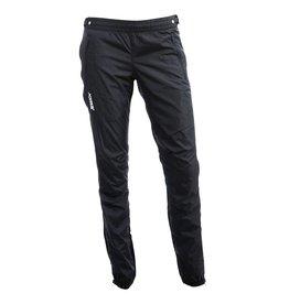 Swix Swix Men's UniversalX Pant