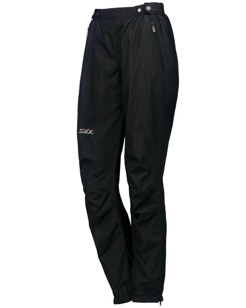 Swix Swix Women's UniversalX Pant