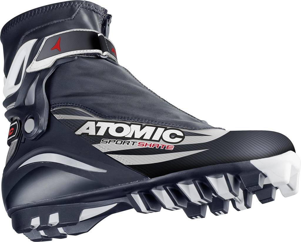 Atomic Sport Skate