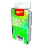 Start Low Fluor Glider LF10 Green 60g