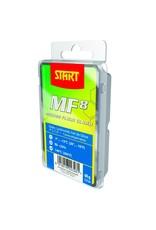 Start Medium Fluor Glider MF8 Blue 60g