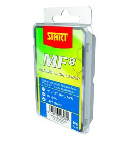 Start Start Medium Fluor Glider MF8 Blue 60g