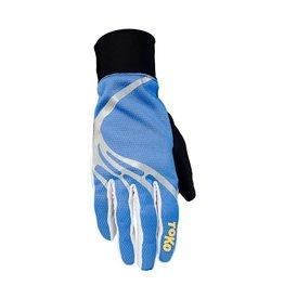 Toko Toko Profi Glove