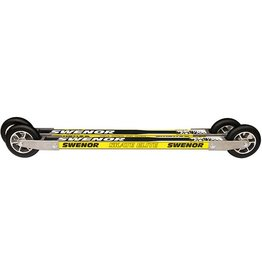 Swenor Swenor Skate Elite Rollerski